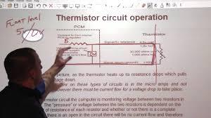 how to test a fuel gauge tank sending unit p0463 gm how to test a fuel gauge tank sending unit p0463 gm
