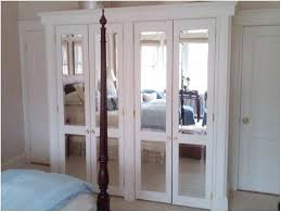 Mirror Closet Doors For Bedrooms home depot sliding glass doors