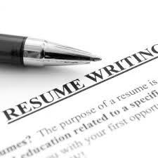 Free Resume  Istock              Medium  it resume writing services Kaii co