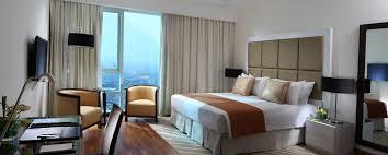 3 Bedroom Apartment In Dubai Creative Collection Interesting Ideas