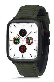 Roder R Watch 6 Edition Black Series – Roder Watch