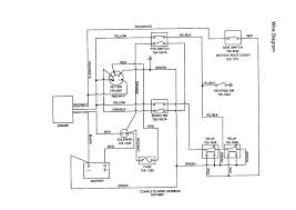 white lawn mower wiring diagram get free image about wiring diagram Murray Rider Wiring-Diagram at Murray Riding Lawn Mower Wiring Diagram 18hp