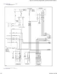 new chevy cruze headlight wiring diagram 3534 2014 chevy cruze speaker wiring diagram wire center \u2022 on 2013 chevrolet wiring diagram