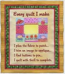 Quilting: Poems 1987-1990 | Books: Poetry | Pinterest | Poem ... & My quilt poem. Dedicated to all the quilts i made. Adamdwight.com