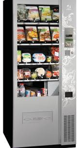 Gulf Vending Machines Simple VMCO Gulf Vending Machines
