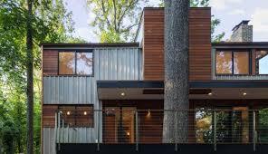 stylish modular home. Beautiful Modular Cool Modern Modular Home Intended Stylish Modular Home