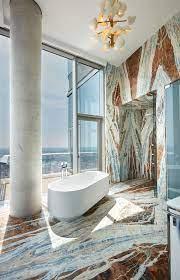 42 Modern Bathrooms Luxury Bathroom Ideas With Modern Design