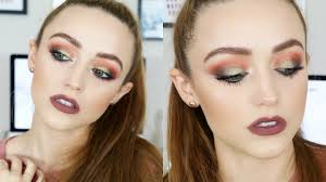 watch in hd here is a video where i show you how to get this makeup look using the new limited edition anastasia prism palette