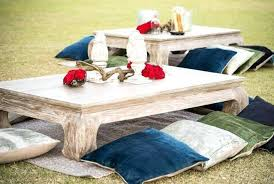outdoor floor cushions. Unique Outdoor Floor Pillows For Bring Out The 24 Cushions Canada L