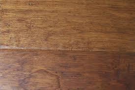 Hardwood Floor Vs Laminate Part   34: Wood Vs Laminate Flooring Real Wood  Vs Laminate