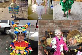 easy diy limassol carnival outfit ideas for kids