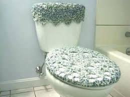 padded elongated toilet seat padded elongated toilet seat medium size of luxury elongated toilet seat w