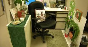office xmas decorations. Office Christmas Decorations Ideas Xmas