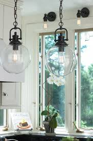 industrial kitchen lighting pendants. Top 29 Exemplary Light Pendant Island Kitchen Lighting Industrial Fixtures Fixture Contemporary Lights For Long Style Pendants E