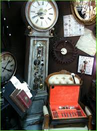 Steampunk Bedroom Steampunk Bedroom Decorating Ideas The Best Of Bed And Bath