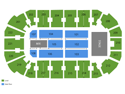 Old Dominion Tickets At Covelli Centre On December 14 2019 At 7 00 Pm