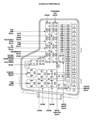dodge trucks engine light stays a diagnostic emission control graphic