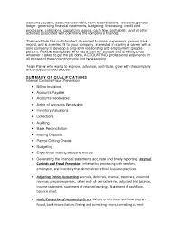 Financial Statement Cover Letter Cover Letter 12 14 2014 Document