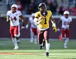 New Mexico State At Gophers Live Blog Rosters Game Info