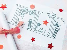 Download free online colouring in activity pages, sheets and worksheets for kids and adults. Free Printable Elf On The Shelf Colouring Alphabet Extraordinary Chaos