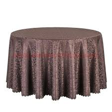 red table cloths round tablecloths checd the find regarding tablecloth