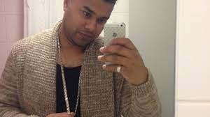 Police mock 'real don' fraudster Jahangir Khan - by taking the mickey out  of his RAPPING - Birmingham Live