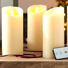 qvc flameless candles clearance candles clearance candle offers home ideas candles clearance best home ideas website qvc flameless candles clearance