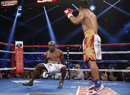 under armour boxing shoes. manny pacquiao timothy bradley nike asics under armour boxing shoes