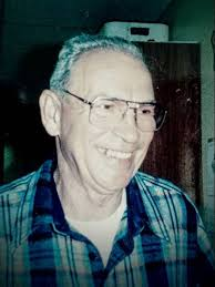 Obituary for George H. Griffith
