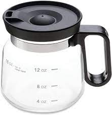 Second, the coffee maker overfills one mug at the expense of the other, and i end up spilling even more i might like the coffee maker better if i replaced the travel mugs with some very good quality. Amazon Com Cool Coffee Pot Mug 12 Oz Unique Coffee Mugs For Home And Office Funny Novelty Mug That All Your Friends And Colleagues Will Ask About Kitchen Dining
