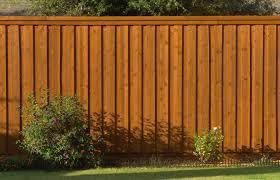 fence. Fence Cost, Sarasota Fence, Wood