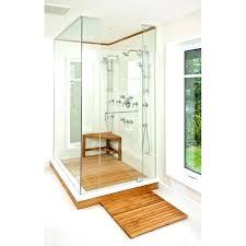cedar shower bench wooden shower seat wood corner stool wooden shower seat wooden shower bench plans