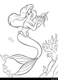 Coloring Pages Coloring Pages Disneycess Online Games Page Make
