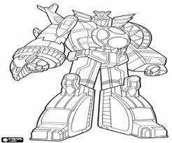 Dino Rescue Bots Coloring Pages Rescue Bots Optimus Prime Dinosaur