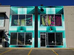 we started this to focus our energy into making the wichita community the sort of thriving arts destination in which we all want to immerse ourselves