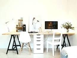 ikea home office furniture modern white. Home Office Ideas Best On Regarding Modern Residence Desks Plan Ikea Desk  Awesome Decoration F . Furniture White