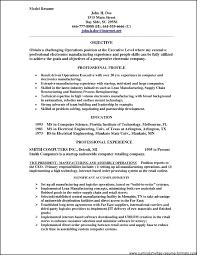 Modeling Resume Modeling Resumes Enderrealtyparkco 8