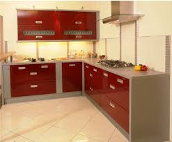 House Beautiful Kitchen Design Kitchen Best Paint Colors For Wall Color Trends Ideas Designs Dark