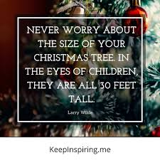 Christmas Tree Quotes Beauteous 48 Funny Christmas Quotes To Keep You Laughing Until The New Year