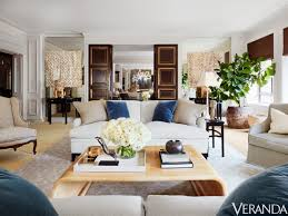 best living room ideas luxury decor furniture sydney living room