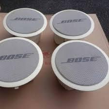 bose in ceiling speakers. bose 175 tr ceiling speaker in speakers t