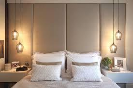 bedroom pendant light 4 new pendant lighting ideas euro style home blog modern 910 x bedroom g86