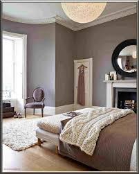 Emejing Farbgestaltung Schlafzimmer Mit Dachschräge Ideas
