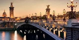 Самые уникальные мосты мира Лучшее из Рунета за день  Самые уникальные мосты мира