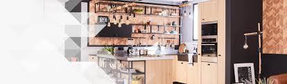Cuisine équipée Aménagement Cuisine Et Kitchenette Leroy Merlin