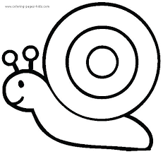 plush coloring pages coloring book pages for kids also easy plush design printable n fun 3