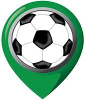 2020 Children's Official <b>Liverpool FC</b> 2019 20 Junior <b>Off</b>-<b>pitch</b> ...
