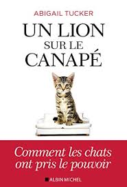 Un lion sur le canapé (French Edition) - Kindle edition by Tucker, Abigail,  Capelle, Marguerite, Capelle, Marguerite. Crafts, Hobbies & Home Kindle  eBooks @ Amazon.com.