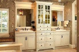 custom cabinets online. Custom Cabinets Bathroom A Vanity Online .