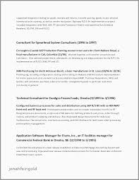 Professional Resume Templates 2015 Resume Examples For Jobs 2015 Beautiful Photos Graphic Design Resume